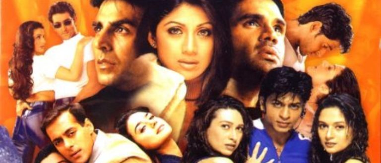 Article : Quand Bollywood débarque sur le petit écran des Sénégalais !