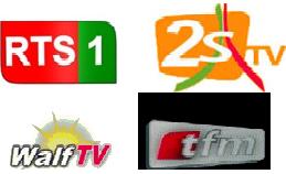 Ces médias qui divisent le Sénégal