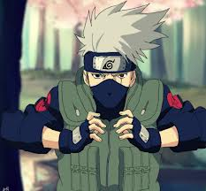 http://static.comicvine.com/uploads/scale_super/11112/111120404/3134077-kakashi_hatake_by_themerthyrriot-d5g9hjt.png