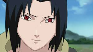 http://fr.naruto.wikia.com/wiki/Fichier:Naruto-shippuuden-123-sasuke-sharingan.png