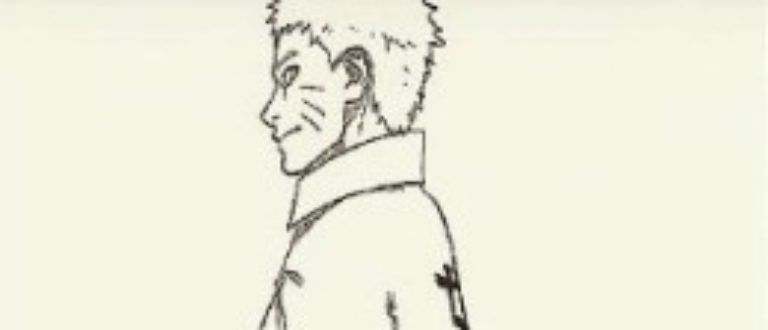 Article : Naruto Gaiden, une suite plutôt prometteuse